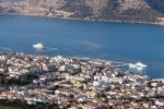 Mediterraneo orientale con MSC Armonia.jpg