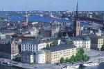 Capitali Baltiche con MSC Musica.jpg