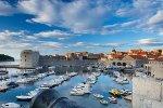 grecia classica e isole.jpg