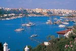 Mediterraneo occidentale con MSC Sinfonia.jpg