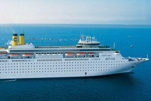 Costa neoclassica recensioni e opinioni for Quali sono le migliori cabine su una nave da crociera