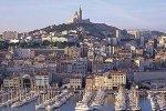 Mediterraneo con MSC Preziosa.jpg