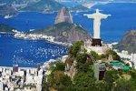 Sud America sud orientale con MSC Musica.jpg