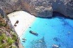Mediterraneo orientale con MSC Melody.jpg