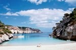 fascino mediterraneo.jpg