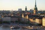 Capitali Baltiche con MSC Poesia.jpg