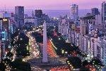 Sud America sud orientale con MSC Magnifica.jpg
